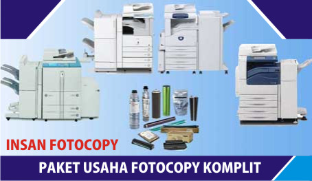 baner-fotocopy