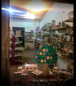 jojo 2 266x300 - Jojo Toys Pekanbaru - PUSAT MAINAN EDUKASI DI PEKANBARU