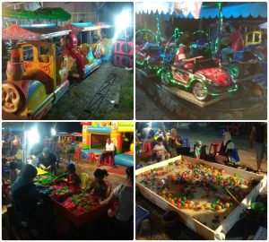 ok 2 300x270 - Jasa Penyewaan Berbagai Macam Permainan Anak Pekanbaru