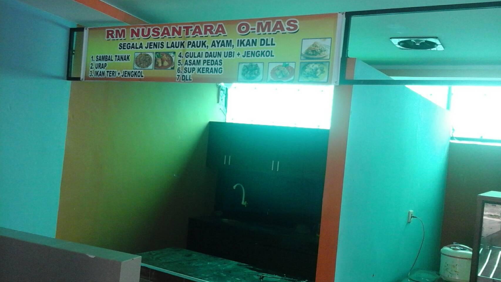 1504062133433 - Usaha Foodcourt And Coffee, Tempat Nongkrong Pekanbaru