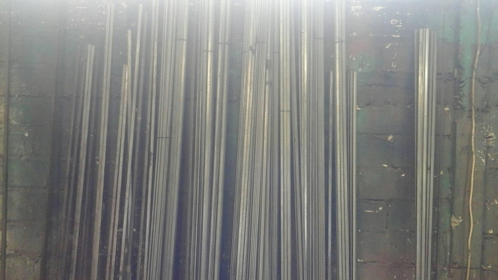 6622173076629 - JASA PEMBUATAN DAN SERVICE  FOLDING GATE PEKANBARU