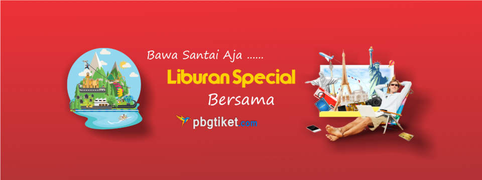 103b68681d3697fe09712696dfaad6b99f83bdd0 - Online Travel Agent Terbesar & Terpercaya di Pekanbaru