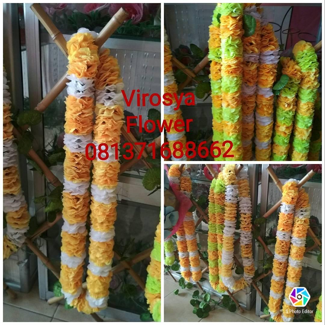 19761707 452325108457618 1429143491501359104 n - Virosya Flower - Toko Bunga Pekanbaru