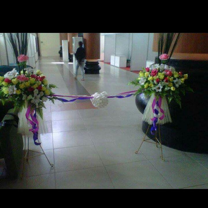 19932754 331308393964819 667290243937861632 n - Virosya Flower - Toko Bunga Pekanbaru