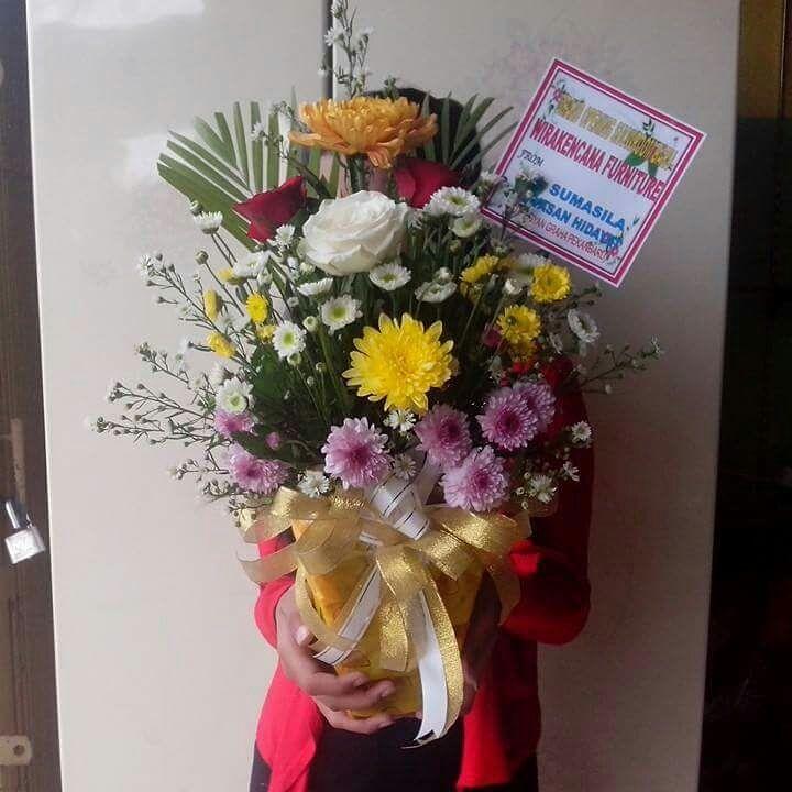 19955436 139238569990213 4688132463451439104 n - Virosya Flower - Toko Bunga Pekanbaru