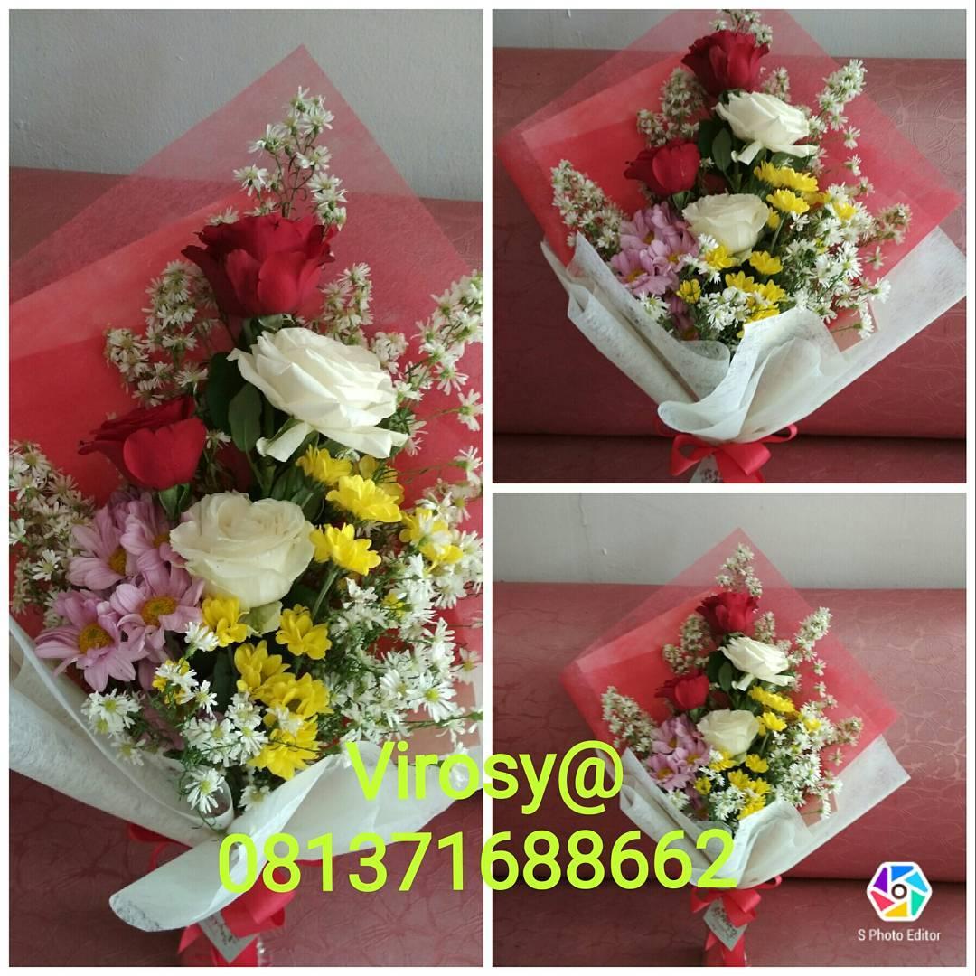 20633807 118397008808634 1317676256807878656 n - Virosya Flower - Toko Bunga Pekanbaru