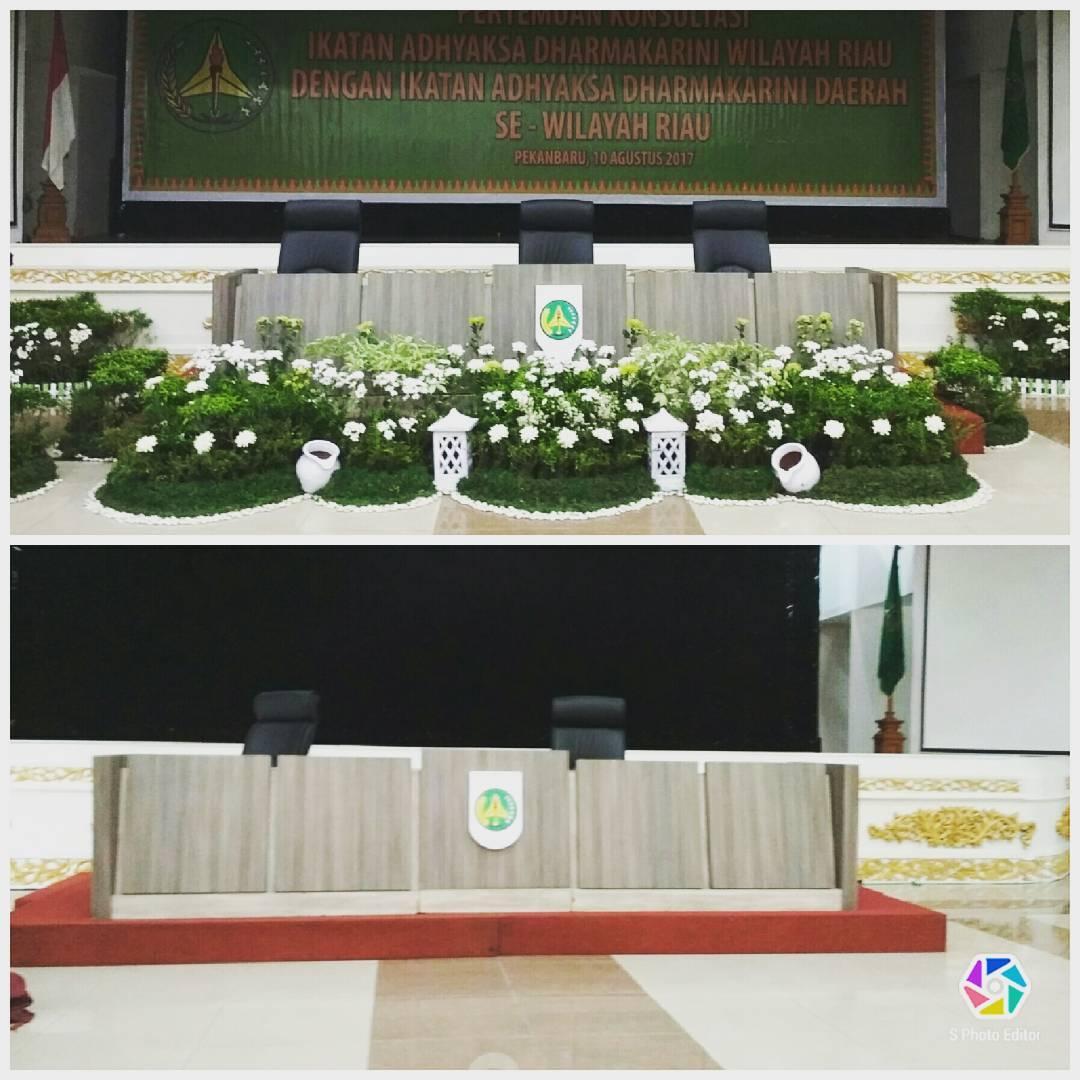 20635131 1952017854812053 8197660003197255680 n - Virosya Flower - Toko Bunga Pekanbaru