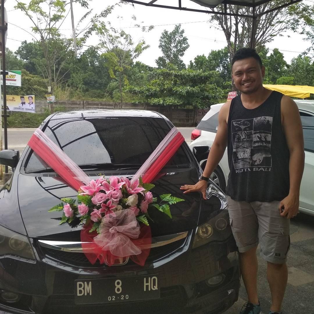 21296371 816462378540427 7424731495266254848 n - Virosya Flower - Toko Bunga Pekanbaru