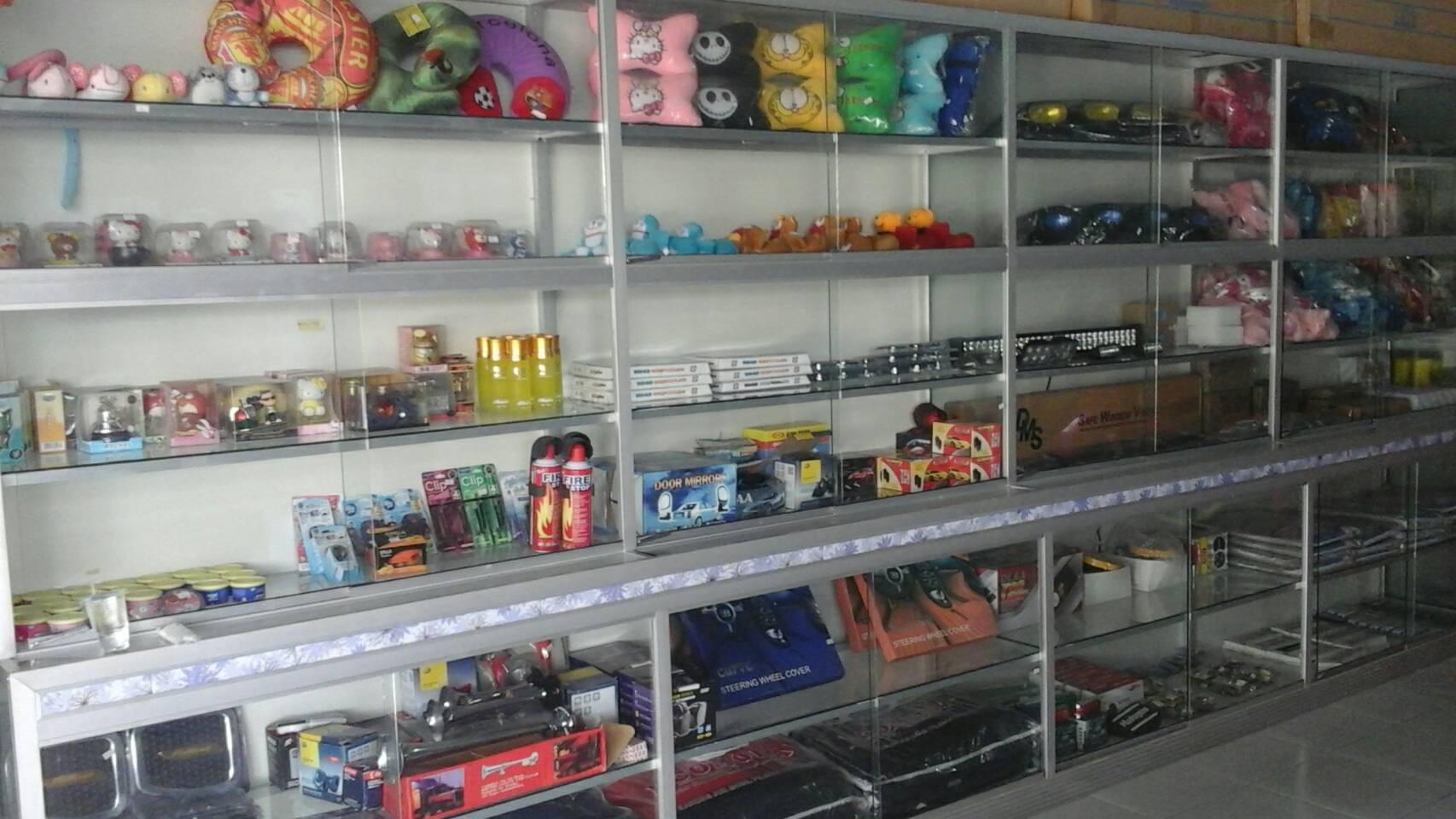 4880 - Bengkel Mobil Vava Pekanbaru | bengkel dan accessories mobil pekanbaru