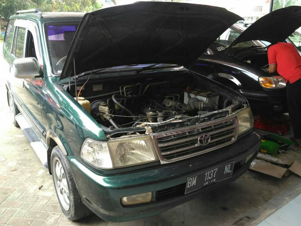 4889 - Bengkel Mobil Vava Pekanbaru | bengkel dan accessories mobil pekanbaru