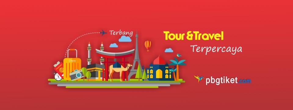 99e9b0dd4eb372160438e38112968c3f8555193c - Online Travel Agent Terbesar & Terpercaya di Pekanbaru