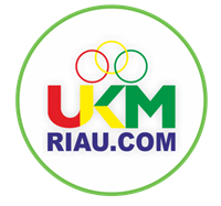 logo-ukm-riau