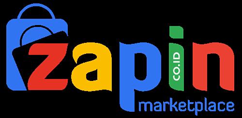 logo-zapin-new