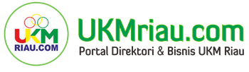 UKM Riau