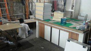 5218 300x169 - Toko Jasa Interior Pekanbaru