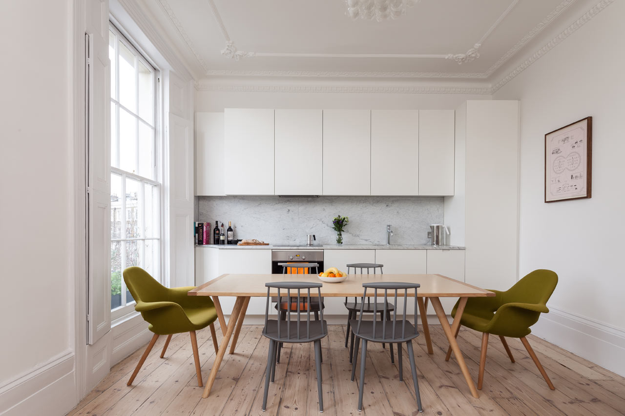 Architecture-for-London-Islington-flat-1