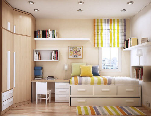 How-to-make-small-room-look-bigger