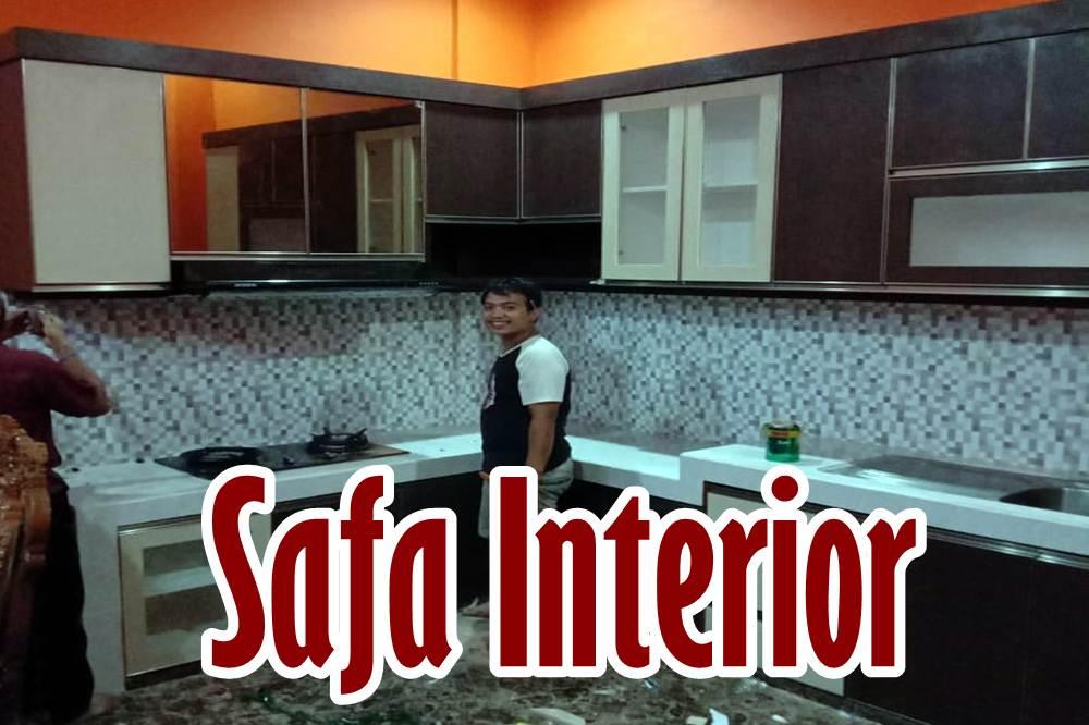 Safa Interior 1 - Safa Interior Furniture Pekanbaru