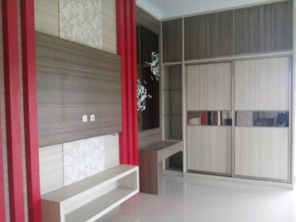 Safa Interior 3 - Safa Interior Furniture Pekanbaru
