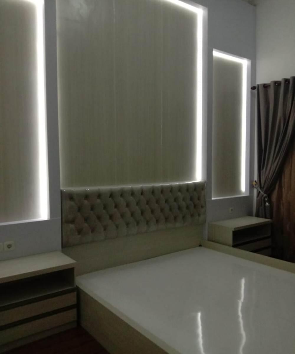 Safa Interior 7 - Safa Interior Furniture Pekanbaru
