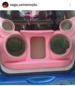 Screenshot 2017 10 27 14 13 36 261x300 - Ahli Sarung Jok Mobil Pekanbaru