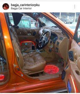 Screenshot 2017 10 27 14 14 45 257x300 - Ahli Sarung Jok Mobil Pekanbaru
