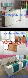 cats 1 110x300 - CV. Cahaya Furniture Pekanbaru