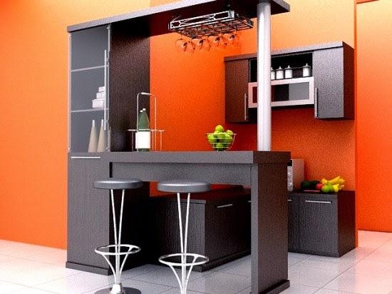mini-bar-table1