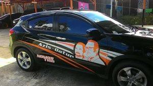 18581661 10207483732251910 8803811265199511635 n 300x169 - Jasa pembuatan Stiker Mobil Dan Motor Bangkinang
