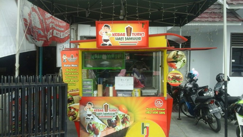 IMG 20171121 WA0002 1024x576 - Kebab Terenak Di Pekanbaru
