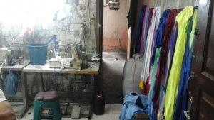 WhatsApp Image 2017 10 31 at 18.59.13 300x169 - Jasa Konveksi Murah Pekanbaru Riau