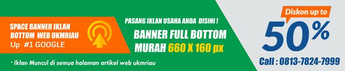 banner-iklan-ukmriau-bottom