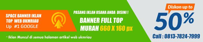 banner-iklan-ukmriau-top