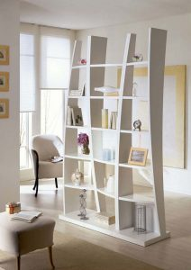 book_shelf_divider_88_stylish_furniture_with_bookshelf_dividers