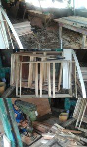 unnamed file 178x300 - Acin Meubel Pekanbaru