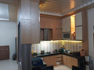 SKM Interior 32 300x225 - SKM Interior   perabot tempahan pekanbaru