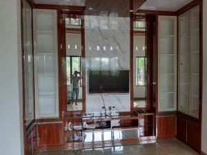 SKM Interior 33 300x225 - SKM Interior   perabot tempahan pekanbaru