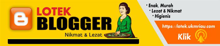 banner-iklan-ukmriau-lotek