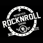 BENGKEL ROCK N ROLL GARAGE PEKANBARU