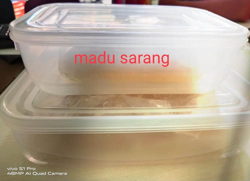 Agen Madu Riau 10 - AGEN MADU RIAU