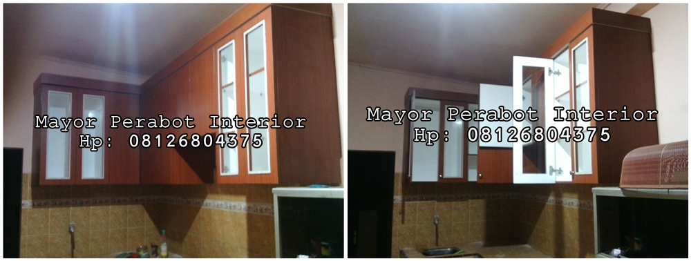 Mayor Perabot Interior 4 - Mayor Perabot Interior | Perabot Interior Pekanbaru