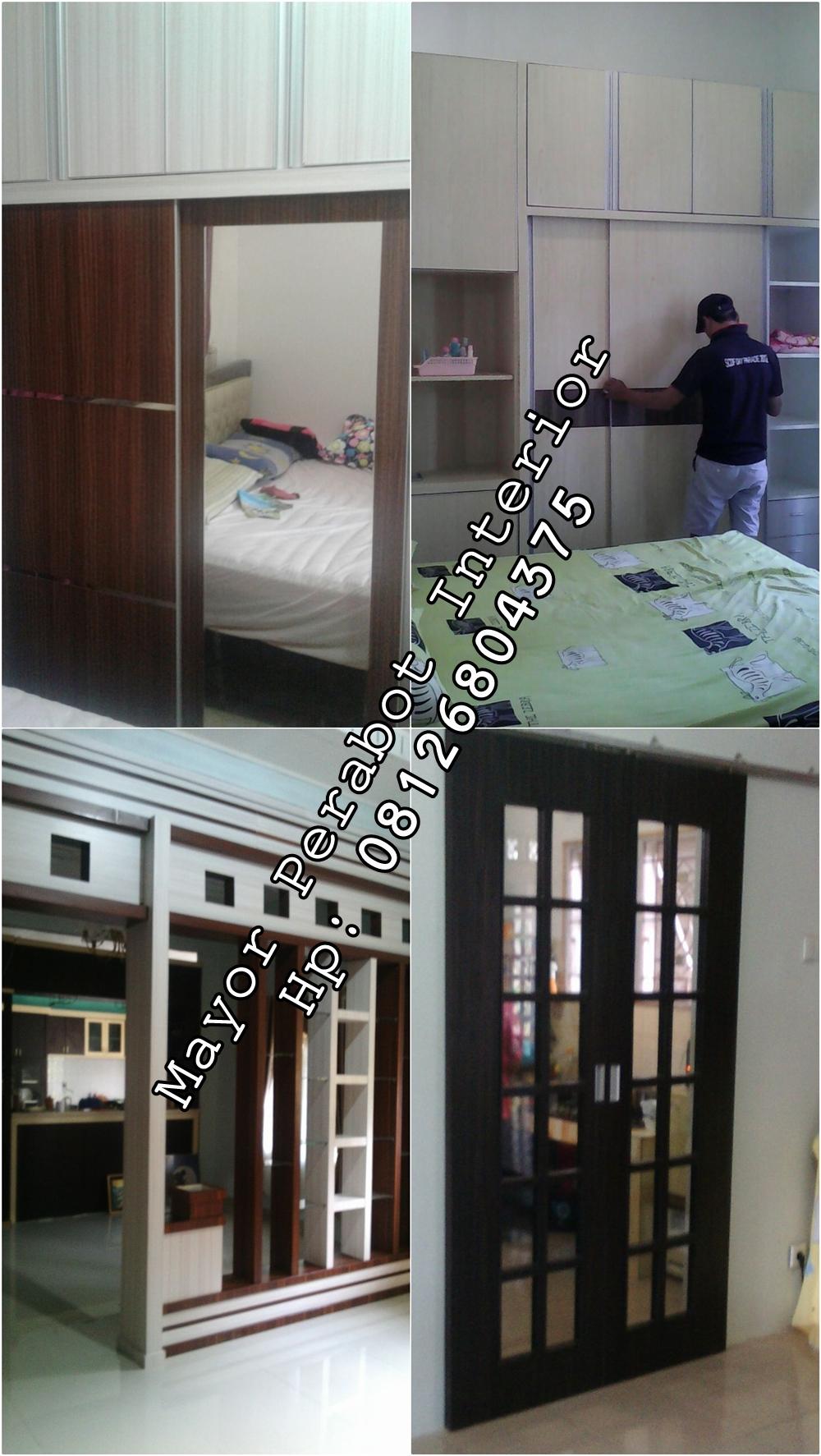 Mayor Perabot Interior 5 - Mayor Perabot Interior | Perabot Interior Pekanbaru