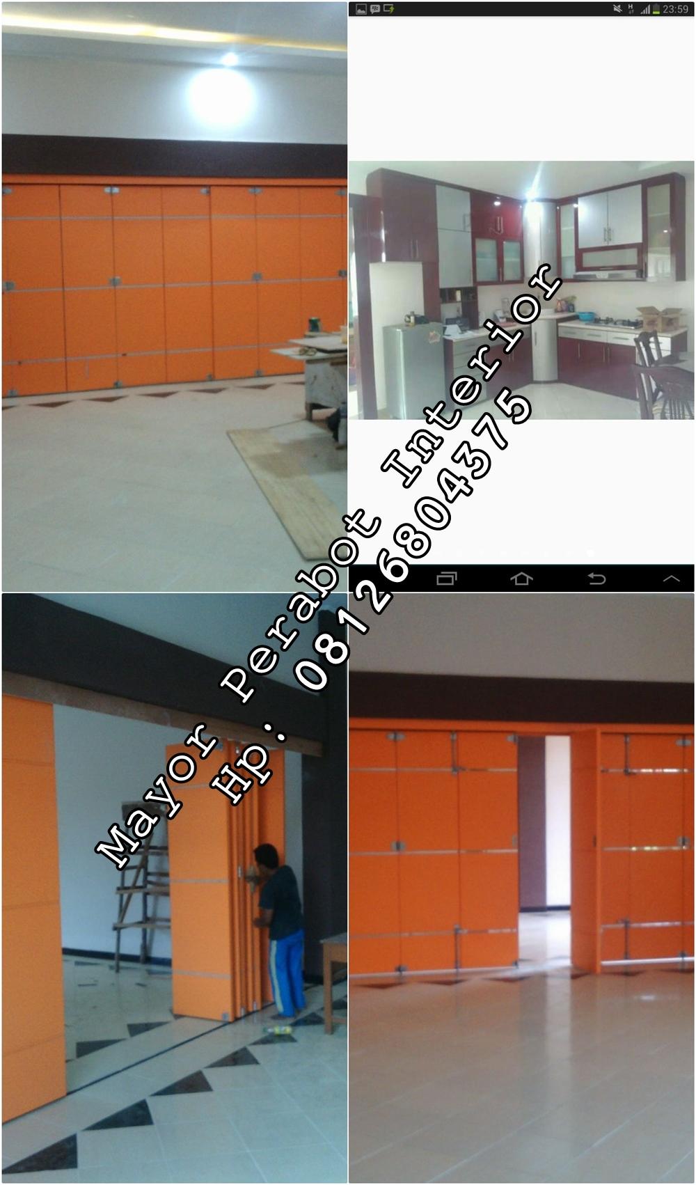 Mayor Perabot Interior 6 - Mayor Perabot Interior | Perabot Interior Pekanbaru