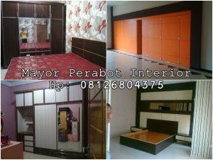 Mayor Perabot Interior 7 300x226 - Mayor Perabot Interior | Perabot Interior Pekanbaru