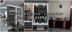 Mayor Perabot Interior 9 - Mayor Perabot Interior | Perabot Interior Pekanbaru
