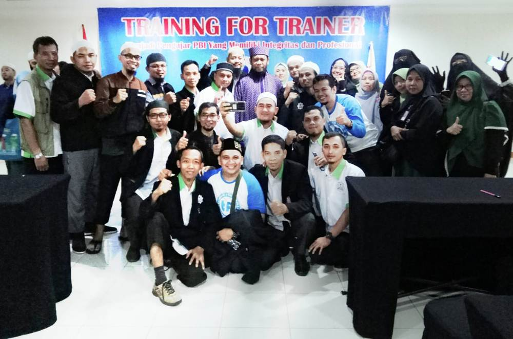 Rumah Sehat Thohiroh 37 - Rumah Sehat Thohiroh Pekanbaru