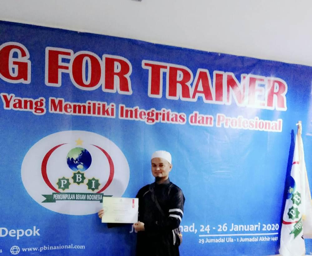 Rumah Sehat Thohiroh 40 - Rumah Sehat Thohiroh Pekanbaru