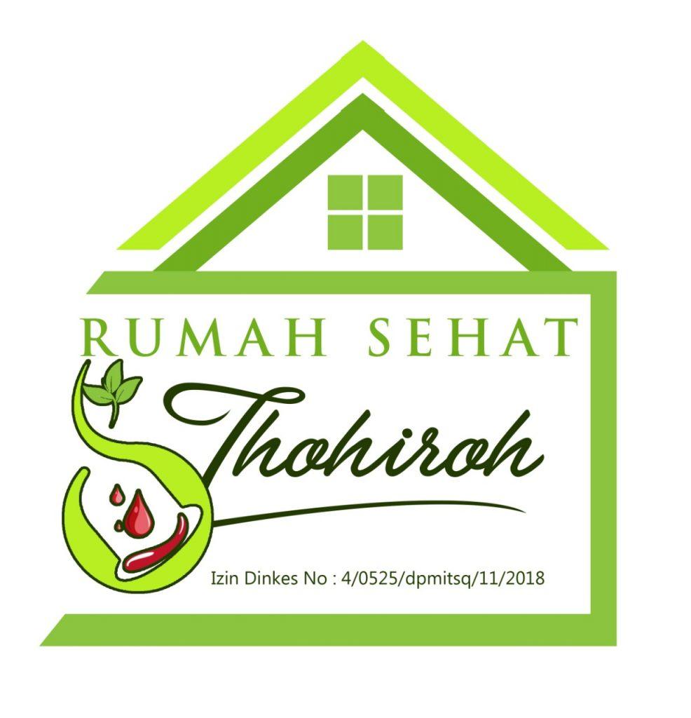 Rumah Sehat Thohiroh Pekanbaru 1 - Rumah Sehat Thohiroh Pekanbaru