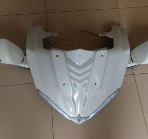 WhatsApp Image 2018 01 29 at 11.08.20 1 300x283 - Rakha Jaya Motor   Accesories Sepeda Motor Pekanbaru