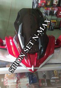 WhatsApp Image 2018 02 02 at 18.37.10 1 207x300 - Rakha Jaya Motor   Accesories Sepeda Motor Pekanbaru
